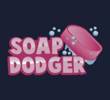 SOAP DODGER  Kids Clothes