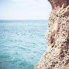 Algarve by Mylla Ghdv