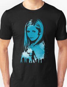 The Chosen One Unisex T-Shirt