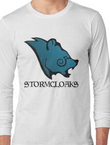 Stormcloaks Long Sleeve T-Shirt