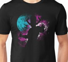 Impending Doom Unisex T-Shirt