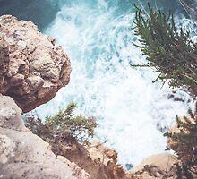 Jump! by Mylla Ghdv