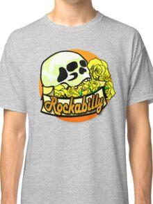 Rockabilly Classic T-Shirt