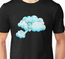 Blow Off Steam Unisex T-Shirt