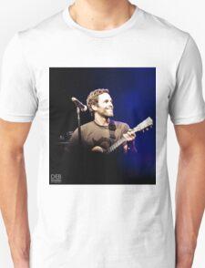 Jack Johnson 2 Unisex T-Shirt