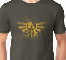 Hyrule Unisex T-Shirt