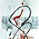 Hope by Karo / Caroline Evans (Caux-Evans)