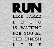 RUN - Jared Leto Tank Top