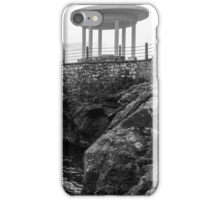 Aegean iPhone Case/Skin