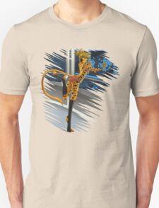 Love cat girls T-Shirt