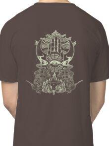 Healing Hand Classic T-Shirt