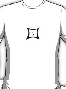aMorle Design Classic Tee T-Shirt