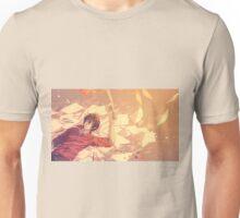 Interaction Unisex T-Shirt