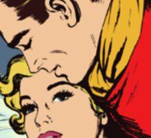 Romance Sticker