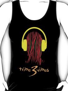 Tribe 3 Vibes  T-Shirt