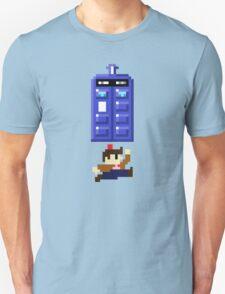 It's a me... who? Unisex T-Shirt