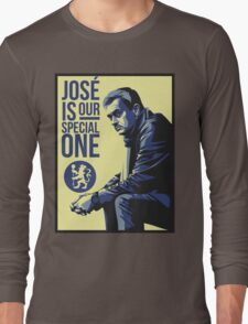 Jose Special One T-Shirt