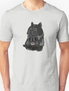 Doge Vader/Darth Vader Unisex T-Shirt