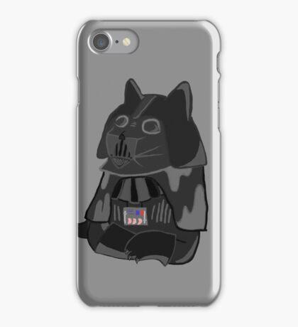Doge Vader/Darth Vader iPhone Case/Skin