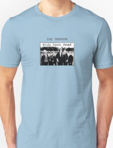 the Triffids T-Shirt