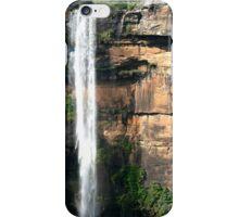Waterfall 2 iPhone Case/Skin