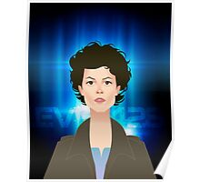 Ripley level 246 Poster