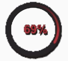 Buffering - 69% by mta-sextape