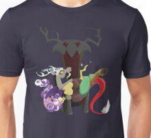 April Fools Unisex T-Shirt