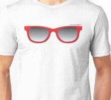 Sunglasses Unisex T-Shirt