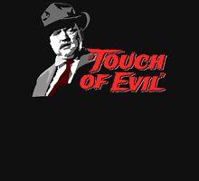 Orson Welles Touch of Evil T-Shirt Unisex T-Shirt