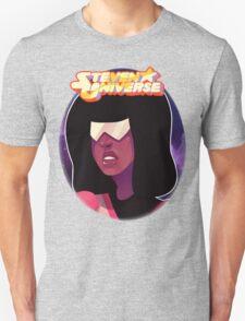 Garnet Shirt Unisex T-Shirt