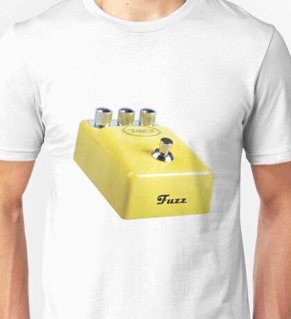 FUZZ 2 Unisex T-Shirt