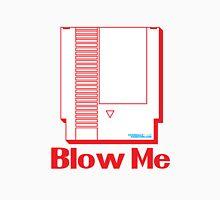 Blow Me Unisex T-Shirt