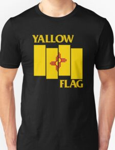 Land of Enpunkment T-Shirt