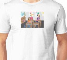 Children's Book PG 13 Unisex T-Shirt