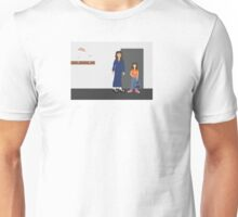Children's Book PG 21 Unisex T-Shirt