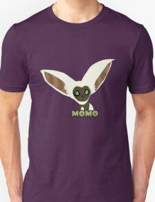 Momo - Avatar the Legend of Aang T-Shirt
