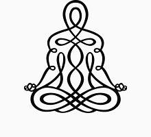 Yoga 01 Unisex T-Shirt