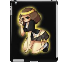 Lil' Angel iPad Case/Skin