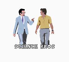 Science Bros Unisex T-Shirt