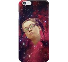 Cosima - Orphan Black iPhone Case/Skin