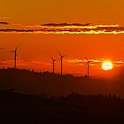 sundowner one by drdoc2000
