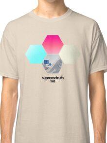 st the92 Classic T-Shirt