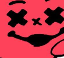 Kool Man Sticker