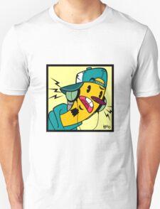 Köpke Chara Collection - Oh! Snap! T-Shirt