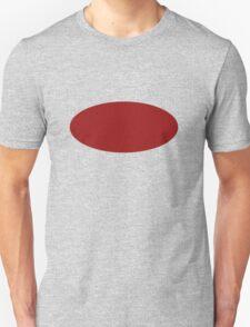 Danny Fenton T-shirt Unisex T-Shirt