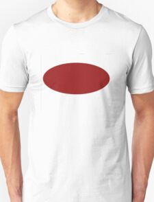 Danny Fenton T-shirt T-Shirt