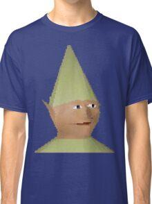 Gnome Child Classic T-Shirt