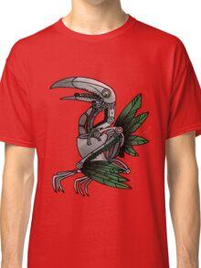 Robotic Toucan Classic T-Shirt
