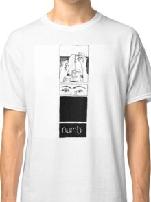 Numb Classic T-Shirt